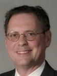 David J. McCormick