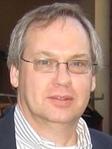 David L. McEwing
