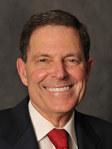 David Bruce Pastor