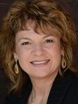 Deborah L Mack