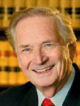 Donald Andrew Hansen