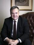 Donald Joseph Quinn II