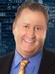Doug R Zanes