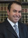 Douglas S. Ehrman