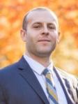 Drew Jagoda Horowitz