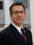 Edward Jerome Blum