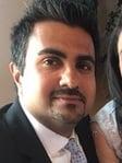 Ehsan F Chowdhry