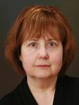 Eleanor R. Hertzberg