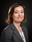 Emily M. Oberdorfer