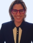 Emily L. Tramont