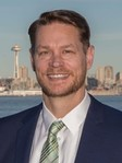 Seattle Personal Injury Lawyer Eric Nelson