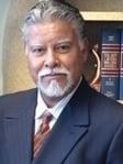 Ezekiel E. Cortez