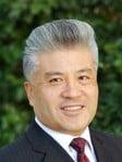 Frank Wei-Hong Chen