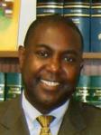 Gabriel Joshua Christian