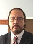 Gabriel S Sanchez