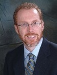 Gary Eugene Brotherton