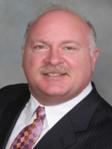 Gary D. Nitzkin
