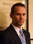 Sexual harassment lawyers grand rapids michigan