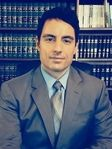 Boston Criminal Defense Lawyer George Papachristos