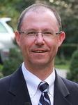 Gerald Michael Oginski
