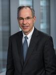 German A. Salazar