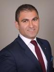 Gevorg Gregory Alexanyan