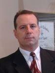 Glenn A. Mccandliss