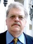 Gregory L Abbott