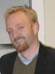Gregory David MacFarlane