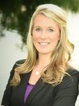 Gold River Estate Planning Lawyer Heather Mayer