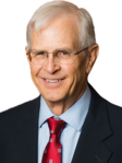 J. Kirk Rahm