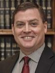 J. Gregory Whitten