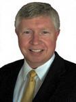 James Michael Mullis