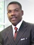 James E. Rogers