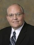 James Donald Thaler Jr.