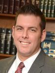 8b9cf91b1 Lawyer Jared Baker - Fort Wayne, IN Attorney - Avvo