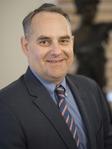 Lawyer Chad Lovejoy - Huntington, WV Attorney - Avvo
