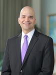 Find the best Tax lawyer in Washington, DC - Avvo