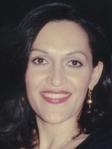 Jeanne Reardon