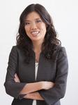 Jeena Jeehyun Cho