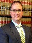 lawyers in wichita falls texas