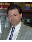 Jeffery D. Maynard