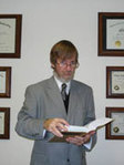 Find The Best Chapter 7 Lawyer In Rockford Il Avvo