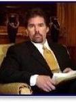 Jeffrey Louis Fazio