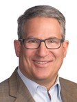 Jeffrey Alan Fromm