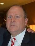 Jeffrey James Jowdy