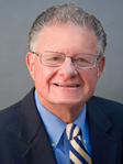 Jeffrey Robert Matsen