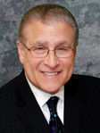 Jeffrey Michael Morris