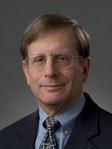 Jeffrey Glenn Sheldon