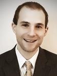 Jeffrey Michael Sturman